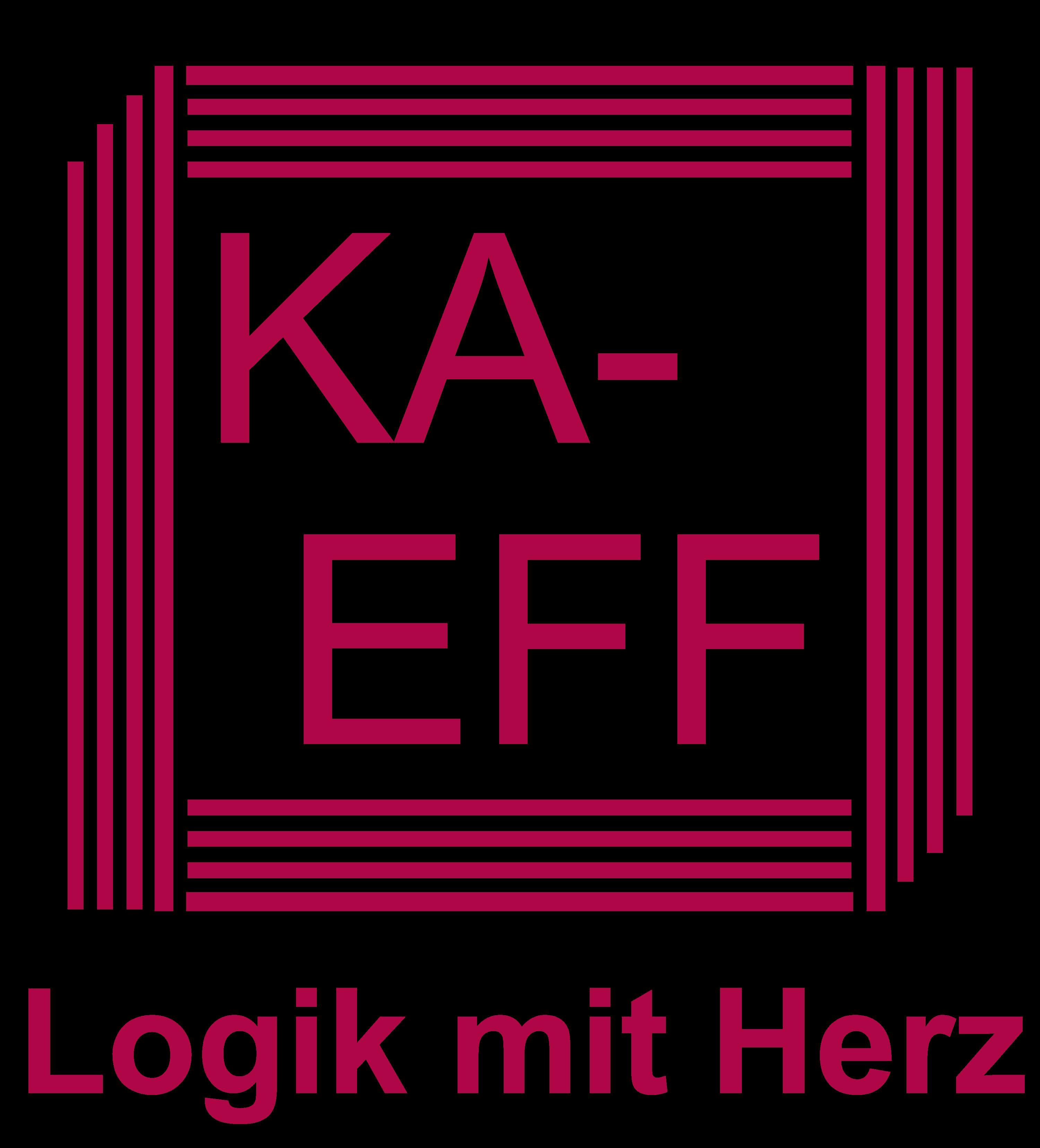 KA-EFF Köhler-Franke GmbH