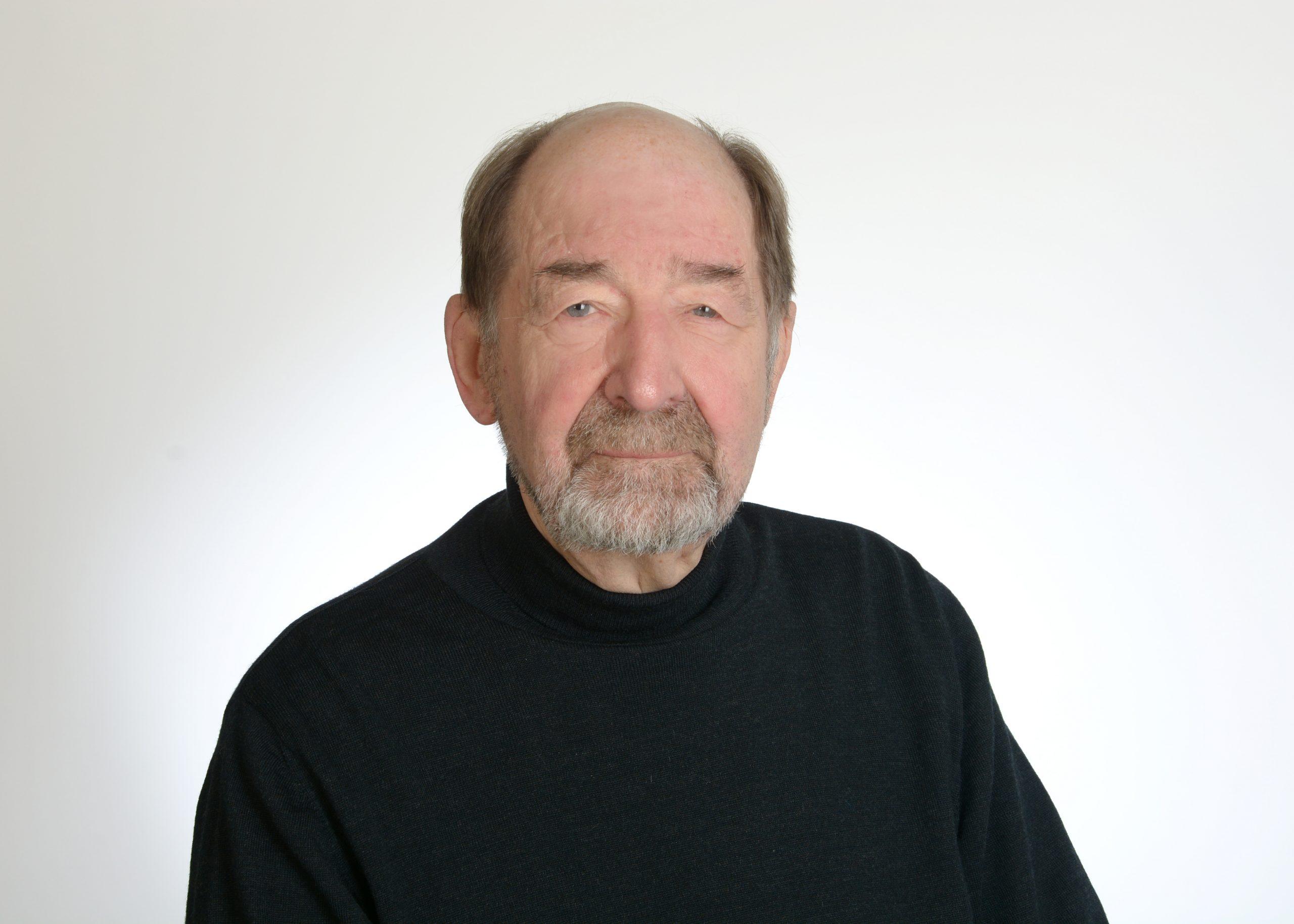 Christian Köhler-Franke