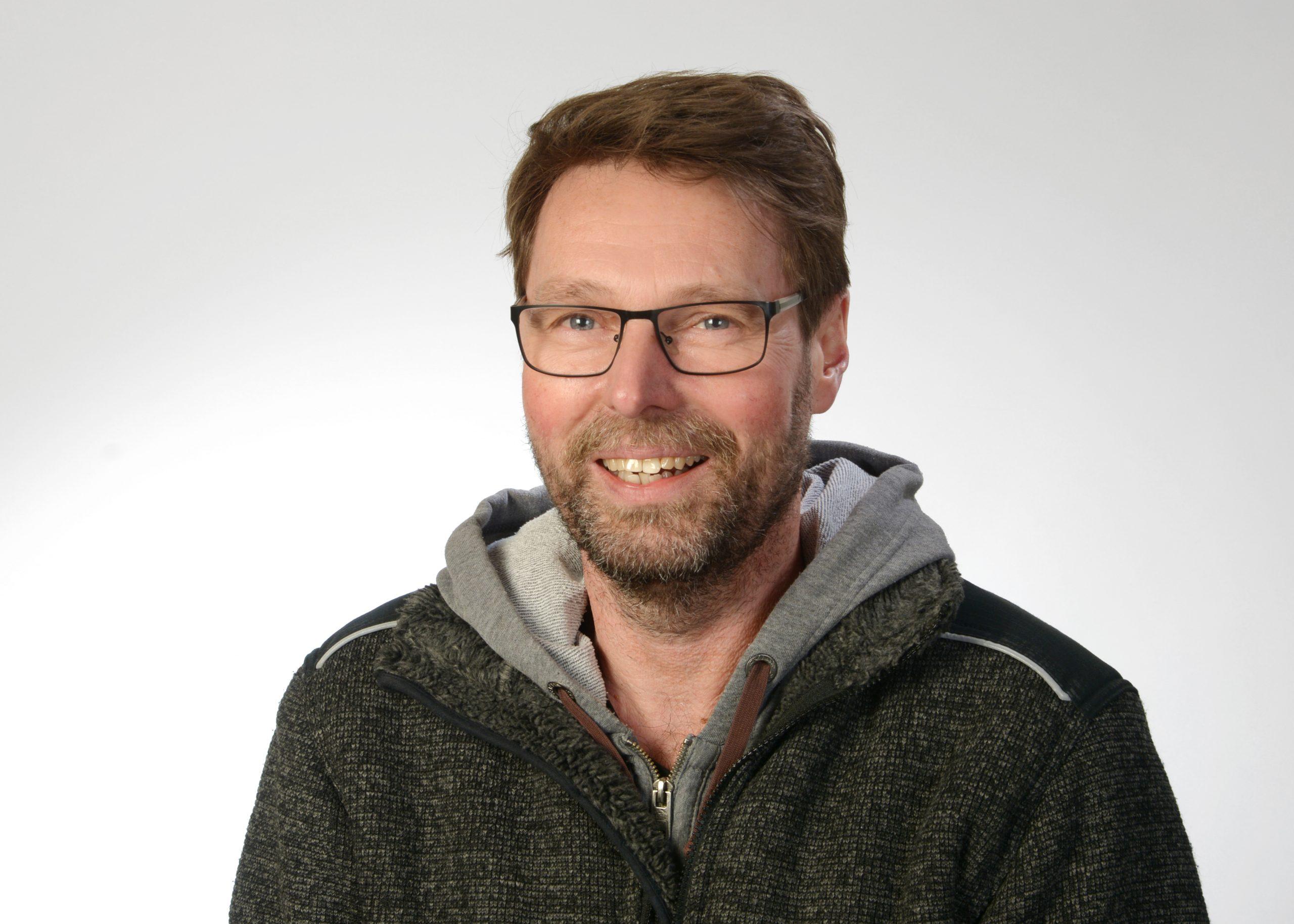 Olaf Möller